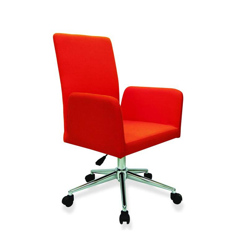 computer chair ergonomics price