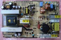 BN96-03775A  LA32R71B LA32S71B LCD LED TV power supply board