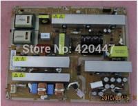 BN44-00198A  SIP40D LA40A650A1 LCD LED TV power supply board