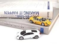 Hot, Mini Sports car usb key Thumb disk pen drive 2gb 4gb 8gb 16gb 32gb usb flash drive USB Stick pendrive 1cs/lot