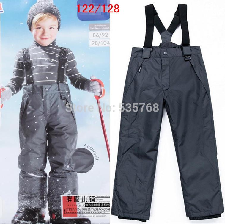 gratis verzending kind winter kleding lupilu 2014 nieuwe
