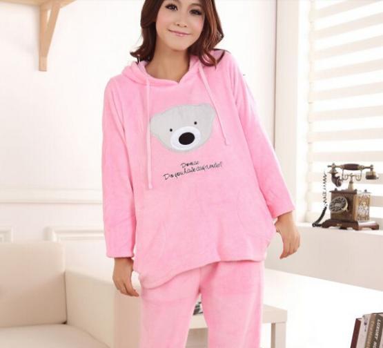 Женская пижама Stillcool E6687
