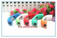 Professional nail tools for Nail Art New Hot US EU AU Plug 110V 220V LED Gel Nail Dryer Mini 9W LED UV light nail lamp 60s timer