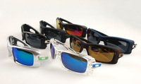New Men's and Women's Outdoor Sports Rlasses Riding/Skiing/Running Sunglasses-Faster Shipping