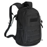 Tactical Gear for men backpack 35LWaterproof Molle Backpack Military mochila Trekking Ripstop Woodland schoolbag HOT SALE