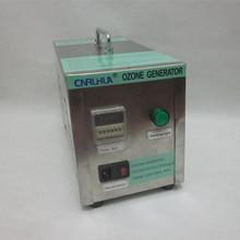 5G/hr Industrial Ozone Generator(China (Mainland))