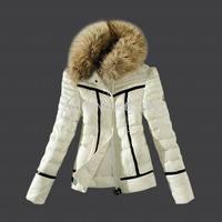 2014 Fashion women down jacket!Hot down !Hot sale!Wholesale price!