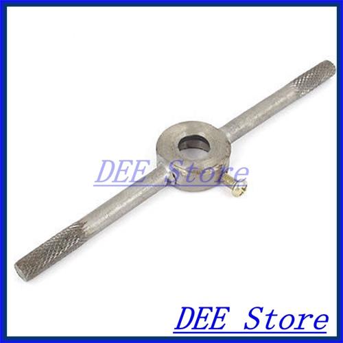 ручной-инструмент-die-145-7mm-20-dia