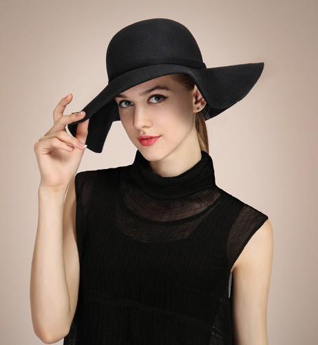 Como usar chapéus – Xico Gonçalves 16a5251ec9d