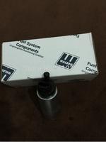 Free shipping Universal intank fuel pump walbro gss342 fuel pump 255lph power flow