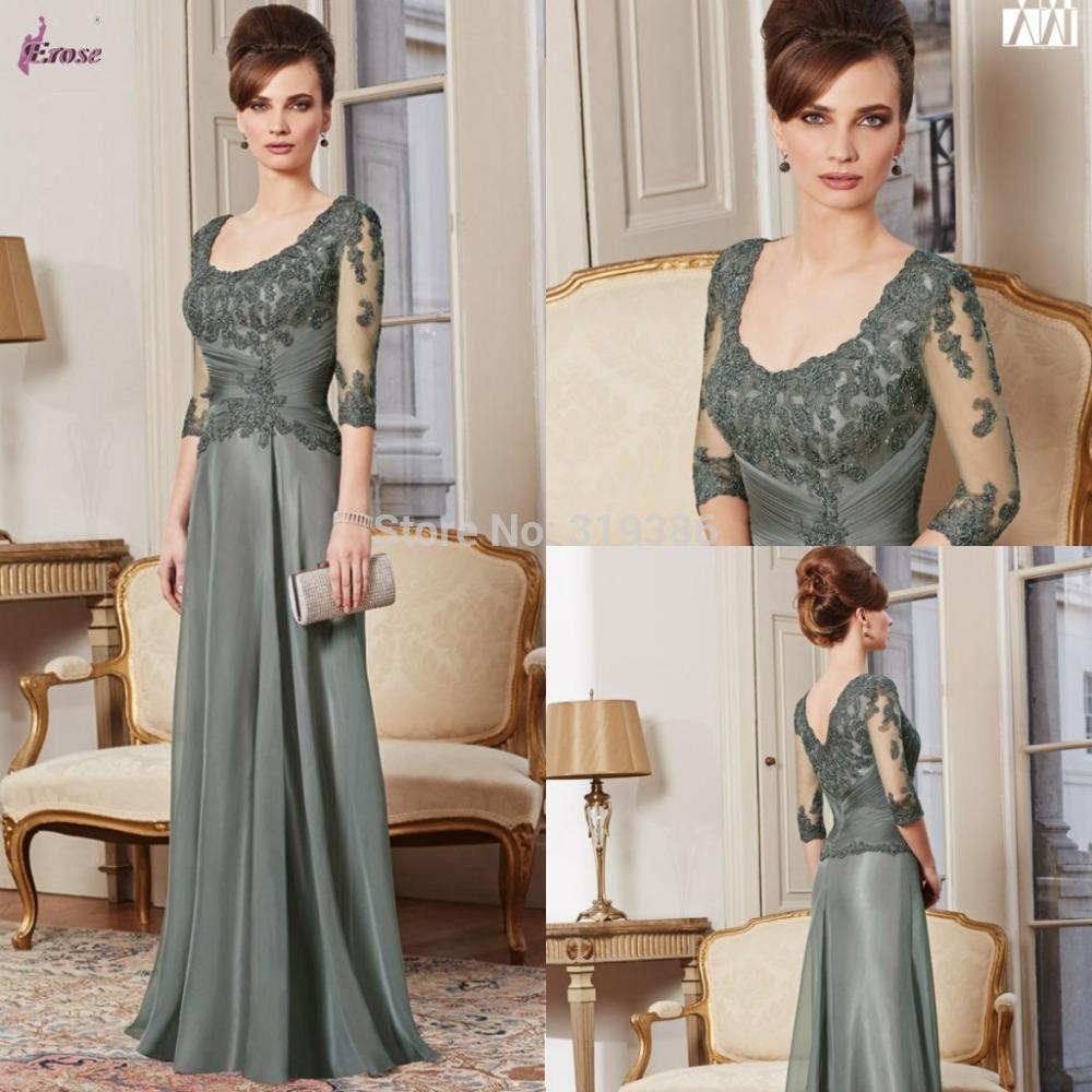 Платье для матери невесты Erose md/060 MD-060 elring 166 060 elring прокладка головка цилиндра