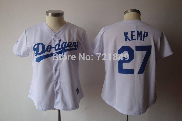Brand baseball jerseys #27 s/xxl COOLBASE brand baseball jerseys 19 votto coolbase