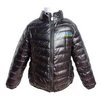 2014 winter New Kids Jackets Coats Winter Hooded Coats And light Jackets Children Outerwear Kids Down Parkas Free Shipping