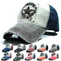 2014 hot  brand baseball caps snapback cap golf prey bone sun set basketball  hat cap hats for men and women