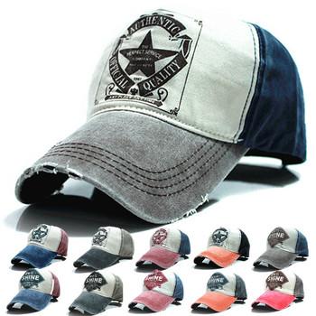Хиты 2014 бренд бейсболки крышки snapback гольф добычей кости закат баскетбол шляпа ...