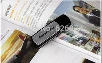 Lenovo T180 pen drive 512 gb & 256gb & 128gb & 32gb & 16gb & 8gb usb 2.0 512gb drive 512gb pendrive 256gb Cheap USB Flash Drives