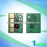 Top quality  toner chip resetter for lexmark e260 360 460 462 laser printer cartridge chip 3.5K Lation America