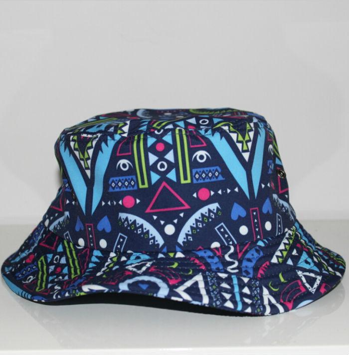 мужская-панама-gorras-touca-hats-5