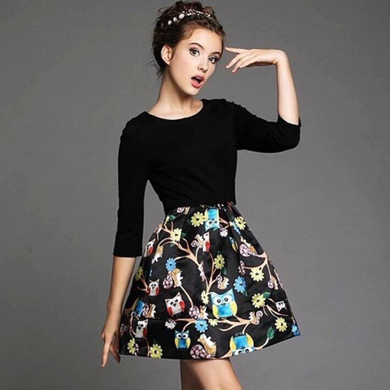 Женское платье Other o RY434 women autumn dress женское платье summer dress 2015cute o women dress