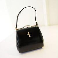 Europe and America Fashion design Women Handbag good Leather bags women messenger bag Special Offer -8