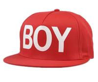 5 COLORS Harajuku hiphop flat hat BOY hip-hop cap tide and Korean hip-hop skateboard Baseball Cap Hat Cap