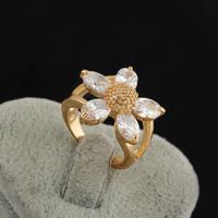 2014  NEW Luxury Brand Celebrity Jewelry Ceramic Titanium Steel Ring  Women Couples