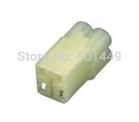 Electrical Equipment & Supplies>>Connectors & Terminals>>Female Connectors>>DJ7045F-2.2-21