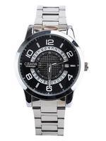 new design clock male jewelry for men mechanical wristwatch for men wristwatch drop shipping christmas gift 2014 T193