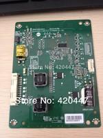 New 6917L-0129A 3PHCC20012A-H LC470EUN-FFF1  Inverter board