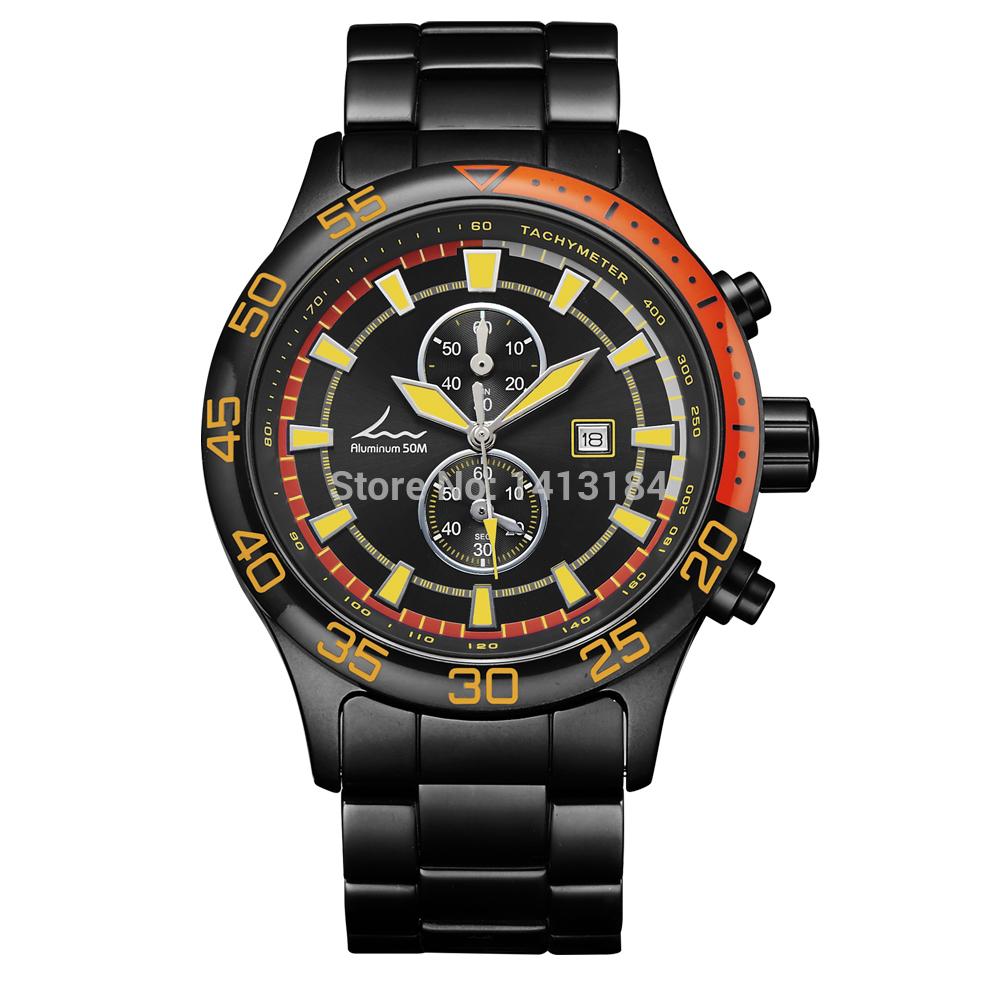 aliexpress popular high tech watches in watches