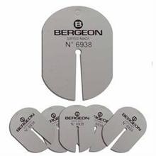 5 unids Bergeon 6938 Dial Protector Cushion tool envío gratis