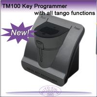 2015 latest key programmer TM100  Transponder Key Programmer Basic Version (Necessary for Locksmith)