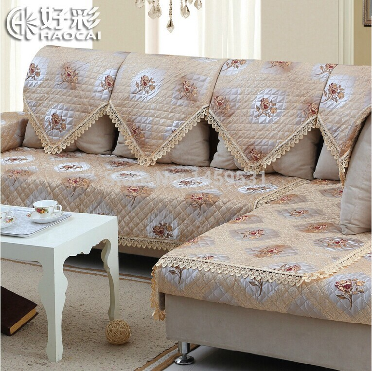 Sofa Set Covers Online Blue Eyes Net Weaved Cover