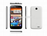 Low cost Original brand new Lenovo A505E GSM+CDMA EVDO Android smart phone CDMA 2000 1X
