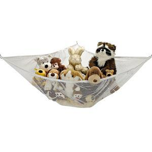 2014 New CR Popular Fashion Toy Hammock Net Organize Stuffed Animals Outdoor Hammock for Kids Toys RC(China (Mainland))