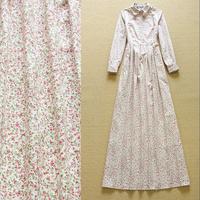 High QualitFloral elegant aristocratic ladies temperament Slim evening dress evening dress  Drop shipping