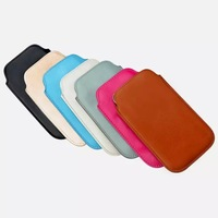 2014 New free shipping Pu leather Case cover bag For Coolpad K1 7320 F1 DG550 dg330 dg450 Newman k1 k1s k2 k2s    phone