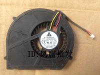 Original Laptop fan for Gateway MT-3710C MT 3713C MT3715