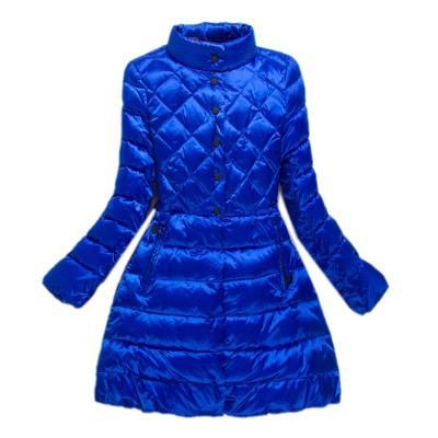 Женские пуховики, Куртки 2014 coat Md LY1761 women winter coat женские пуховики куртки women long coat 2015 women coat