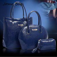2014 women messenger bag new lady handbag fashion leather bag portable shoulder bag cross-body bolsas women leather bag z3211