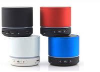 Wireless Bluetooth speakers Bluetooth speaker with LED Bluetooth speaker card speaker