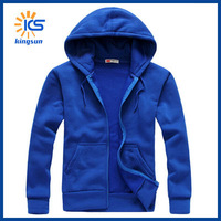 2014 New Style Casual Brand Autumn Winter Coats Outdoor Sports Mens Hoodie Sweatshirt 5 Colors Size S-2XL Free Shipping