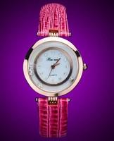 free shipping 1piece/lot Hot watch! Diamond Fashion Watch brand watch women's watch Students quartz watch brand ladies watch