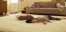 Hot Sale 120x160cm Floor Mat Big Carpet Rugs Carpets Floor Rug Area Rug Bath Mat for in the Home Living Room Kids Bedroom(China (Mainland))
