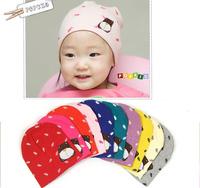 2014 Fashion Winter New Unisex Newborn Baby Boy Girl Cindy Colors Toddler Infant Soft Cute Hat Cap Beanie