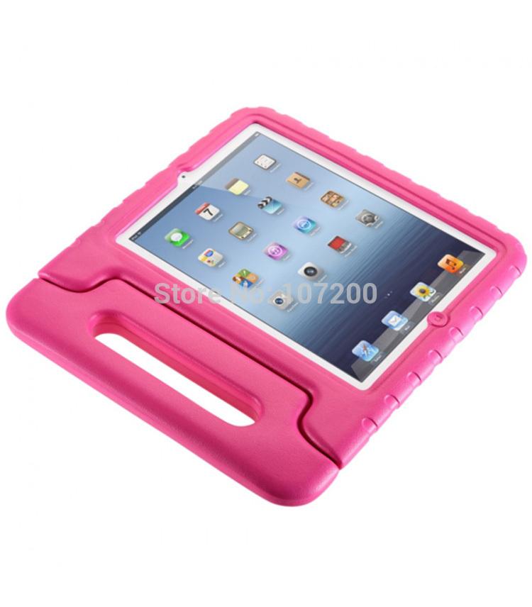Quality Tablet Cases High Quality Tablet Cases