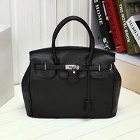 New fashion season Europe America style women handbag messenger bag with good quality  cross-body  shoulder bag -8