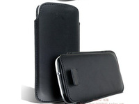 2014 New free shipping Pu leather Case cover bag For ZTE  V829 s388 star W800 L6 F9192 B94M F9006 Mini  phone