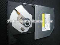 New UJ272 SATA Internal BDRW for Laptop