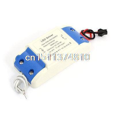 Адаптер AC 85/265v 300 x 1 rovertime rovertime rtm 85